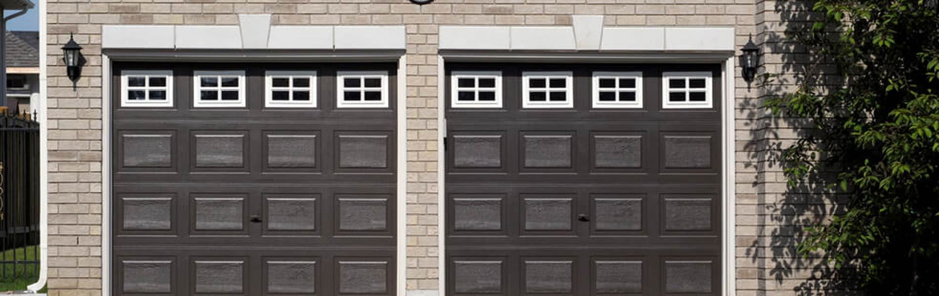 Expert Garage Doors Repairs Mesa, AZ 888-698-2905